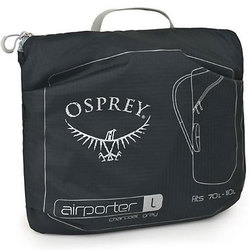 Osprey Airporter LZ Pack Cover