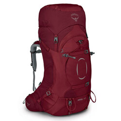 Osprey Women's Osprey Backpacks