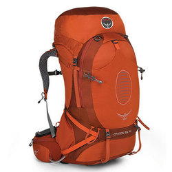 Osprey Osprey Weekend Packs 50-65 Liter