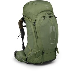 Osprey Atmos AG™ 65 Backpack