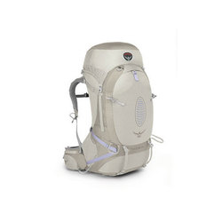 Osprey Aura 65 AG Backpack - Women's