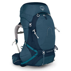 Osprey Aura AG 65 Backpack - Women's