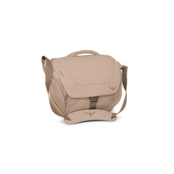 Osprey FlapJill Courier Bag