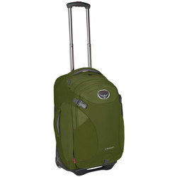 Osprey Meridian Wheeled Convertible Luggage 22