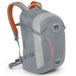 Osprey Perigee Backpack - Womens