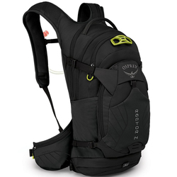 Osprey Raptor 14 Mountain Biking Hydration Pack - Men's