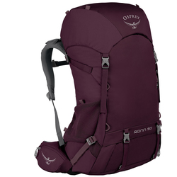 Osprey Renn 50 Backpacking Pack - Women's