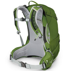 Women's Specific Backpacks