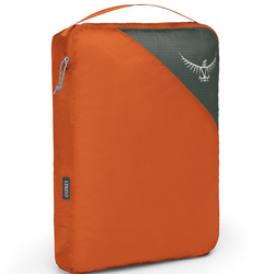 Osprey Large Ultralight Packing Cube