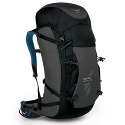 Osprey All Osprey Backpacks