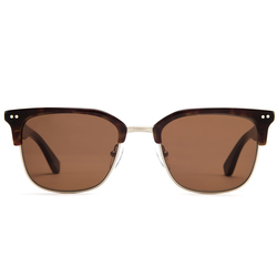 Otis 100 Club Sunglasses