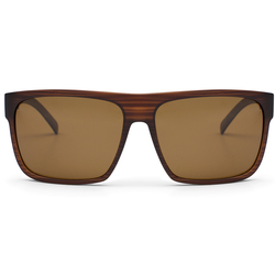 Otis After Dark Sunglasses
