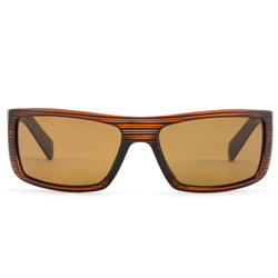 Otis Portside Sunglasses