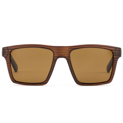 Otis Solid State Sunglasses