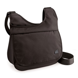 Overland Equipment Auburn Bag -Women's
