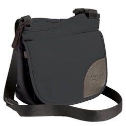 Overland Equipment Isabella Crossbody - Womens