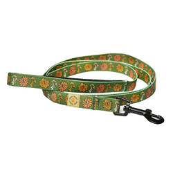 Parks Project Power to the Parks Dog Leash
