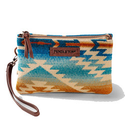 PendletonThree Pocket Keeper