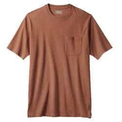 Pendleton Deschutes Pocket Tee