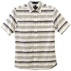 Pendleton Fitted Kay Street Shirt