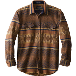 Pendleton Pinetop Shirt - Men's