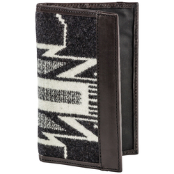 Pendleton TSI Mayoh Secretary Wallet