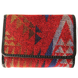 Pendleton Small Wallet