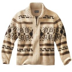 Pendleton The Original Westerley Sweater - Men's