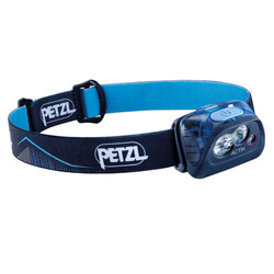 Petzl ACTIK® Headlamp