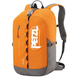Petzl Bug Climbing Backpack
