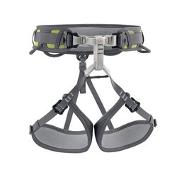 Petzl Charlet Men's Harnesses