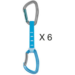 Petzl Djinn Axess Quickdraw Pack