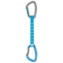 Petzl Djinn Axess Quickdraw
