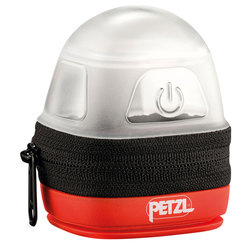 Petzl Charlet Lighting Accessories