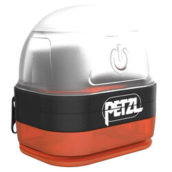 Petzl Noctlight Headlamp Case