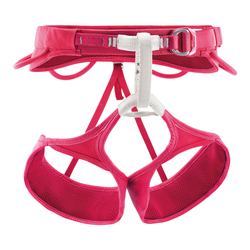 Petzl Charlet Women's Harnesses