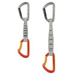 Petzl Spirit Express Quickdraw