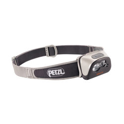 Petzl Charlet Tikka XP Headlamp