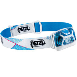 Petzl Tikka Headlamp