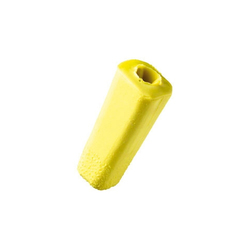 Petzl Round Spike Protector