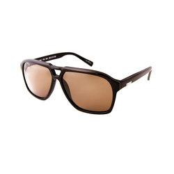 Paul Frank Flight Night Sunglasses