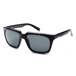 Paul Frank Men's Sunglasses