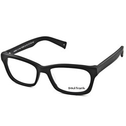 Paul Frank Matter Of Fact Glasses -- Womens