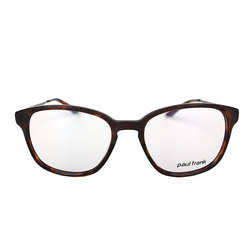 Paul Frank Planetary Pursuit Eyeglasses