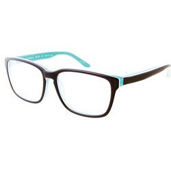 Paul Frank Rx Canny Counterpart Glasses