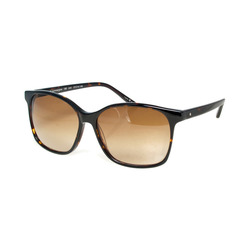 Paul Frank Synthetic Summerglow Sunglasses