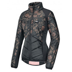 Picture Organic Murakami Jacket - Women's