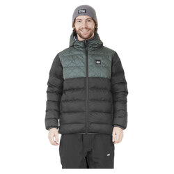 Picture Organic Scape Jacket
