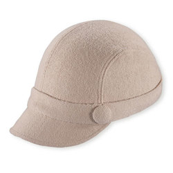 Pistil Casual Hats