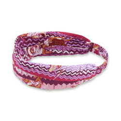 Pistil Miley Headband